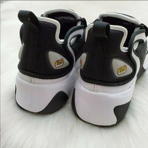 Nike zoom 2k kicks!